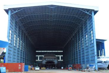 ship_hangar